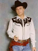 Jim Damron Deputy