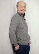 Jim Damron Pictire