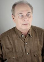 Jim Damron Shocked