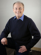 Jim Damron Sweater